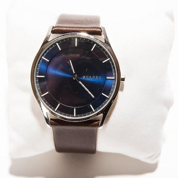 Часы Pro Diver