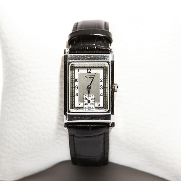 Часы женские № Z173K