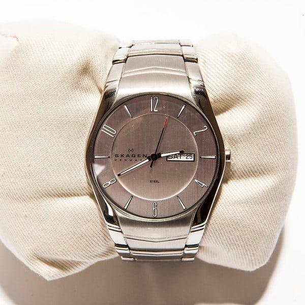 Часы 531XLSXC