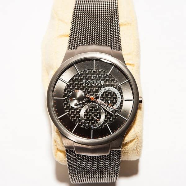 Часы 809XLTTM