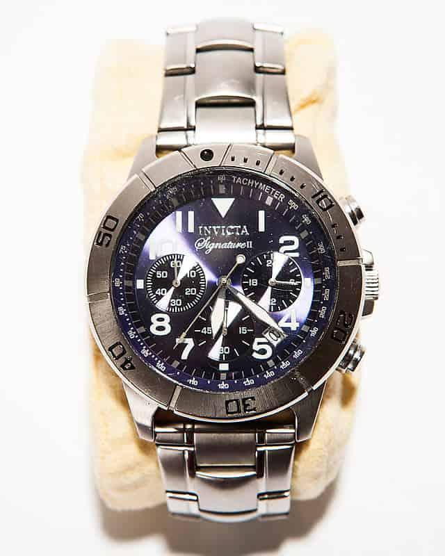 Часы Singhaure 2