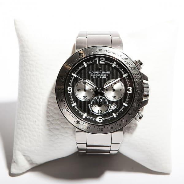 Часы № 1-1485