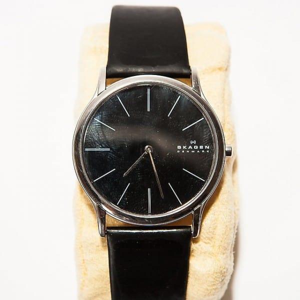 Часы 858XLSLB