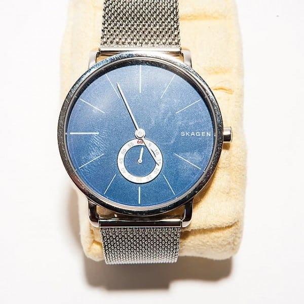 Часы SKW6230