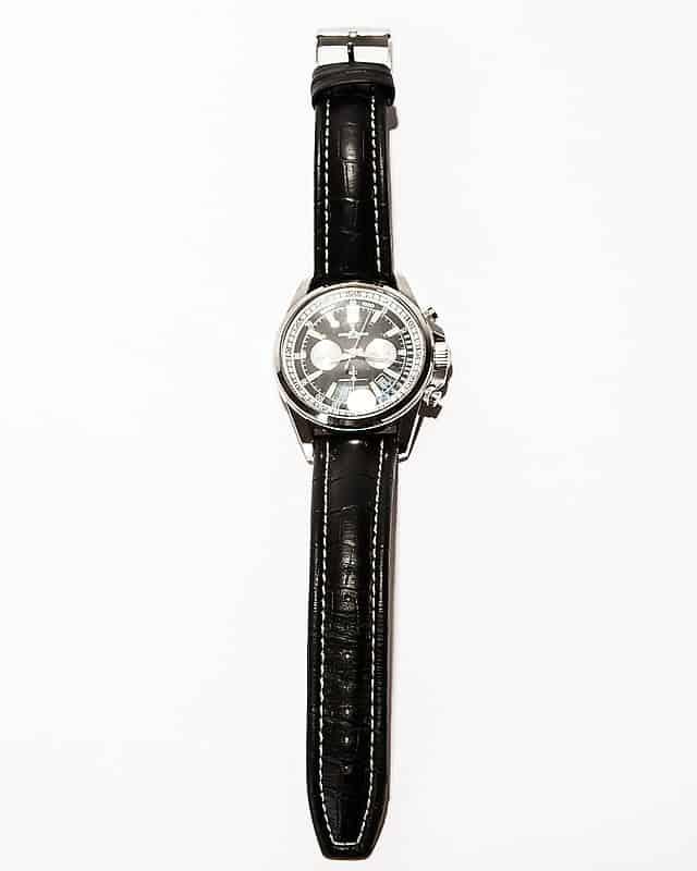 Часы № 1-1117.1