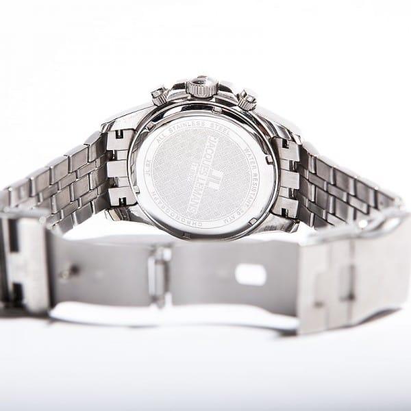 Часы № 1-1907