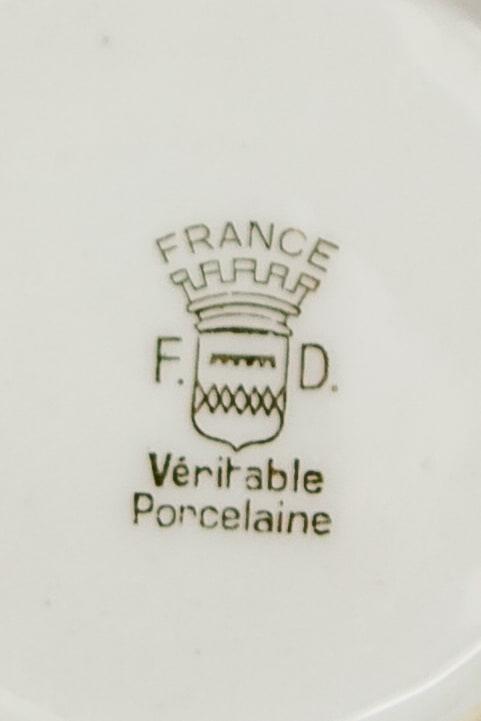 kleymo farforovye kofeynye pary