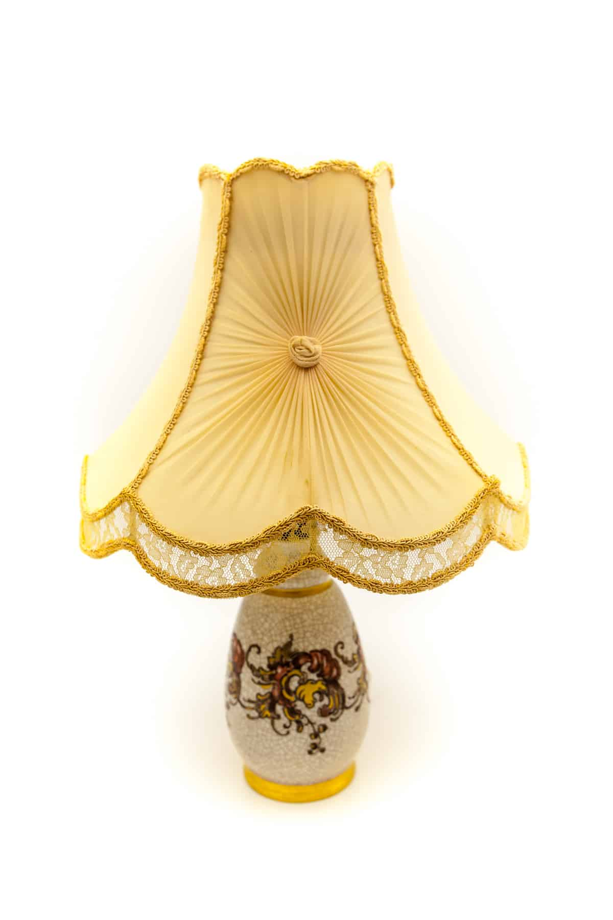 farforovaya svetilnik dahl jensen