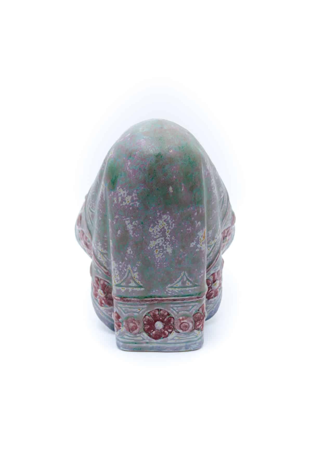 farforovaya golova devushki 2