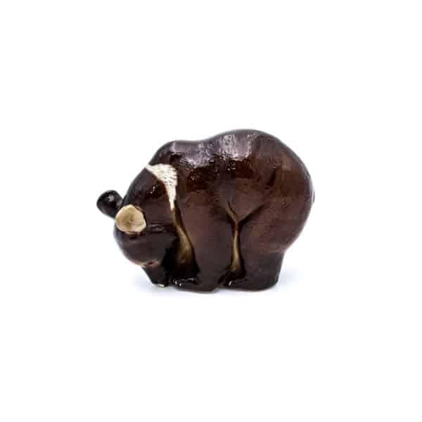 statuetka gimalayskiy medved