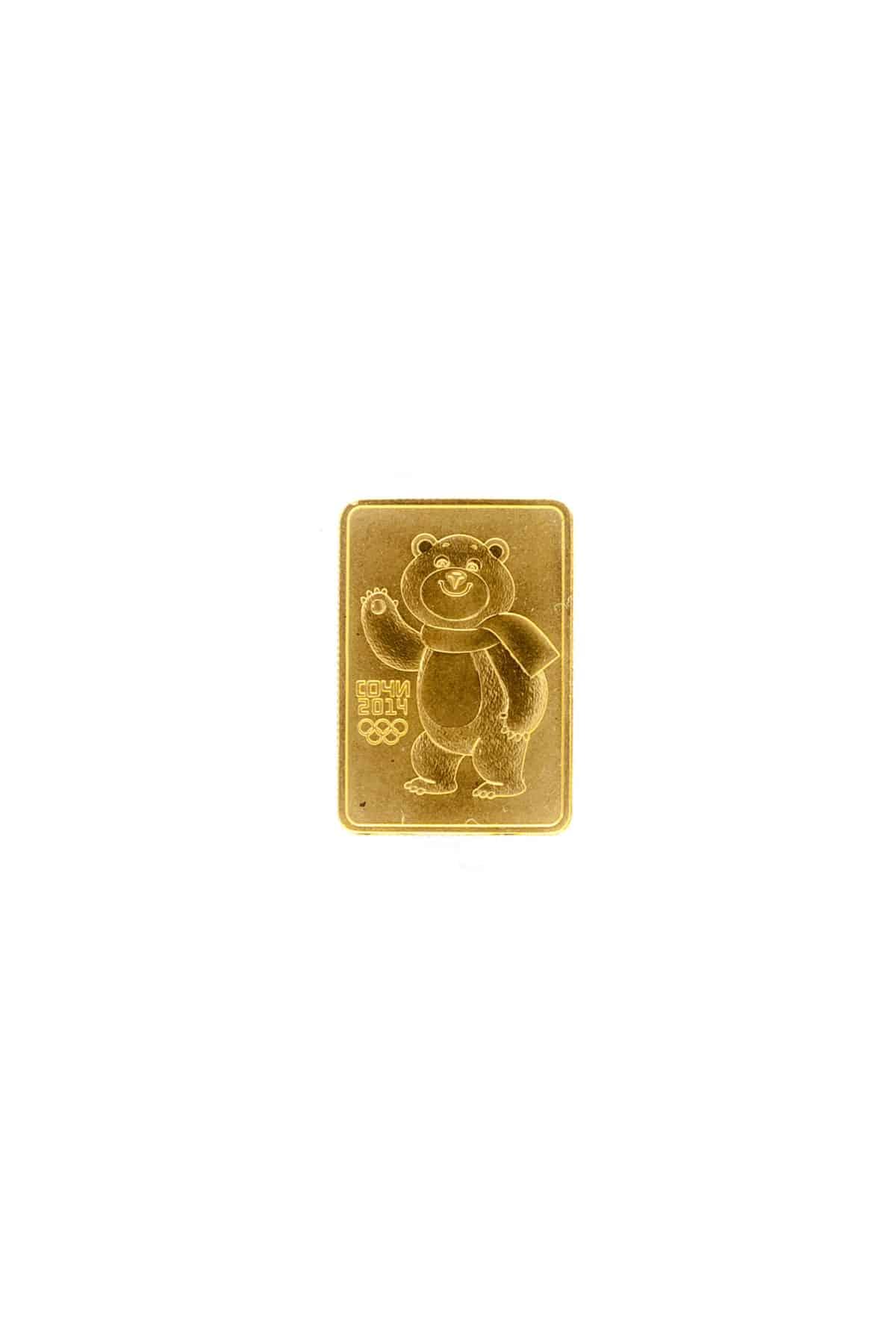 zolotaya moneta pyatdesyat rubley