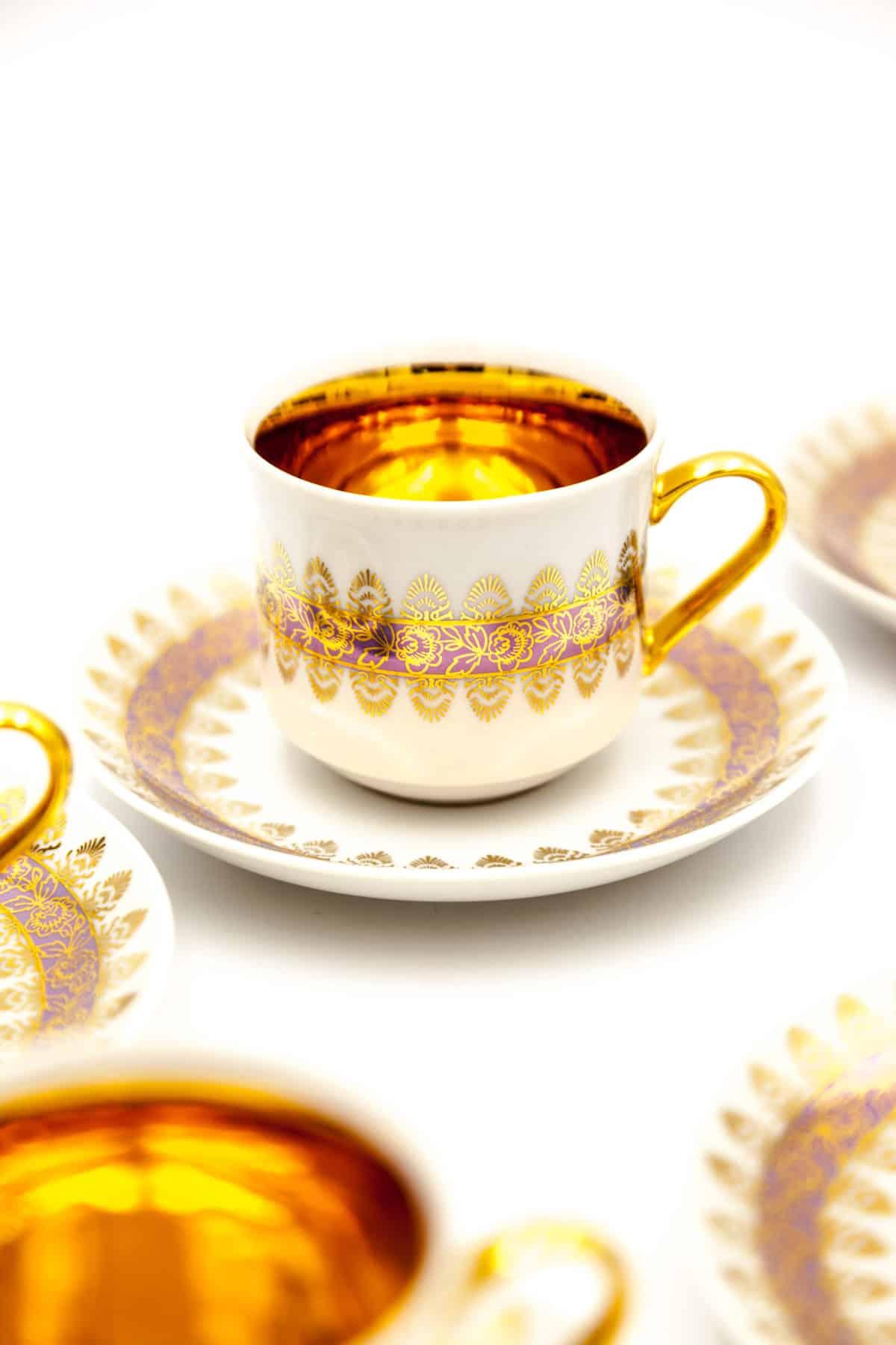 kofeynyy nabor tamara