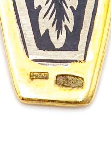 serebryanye stolovye lozhki