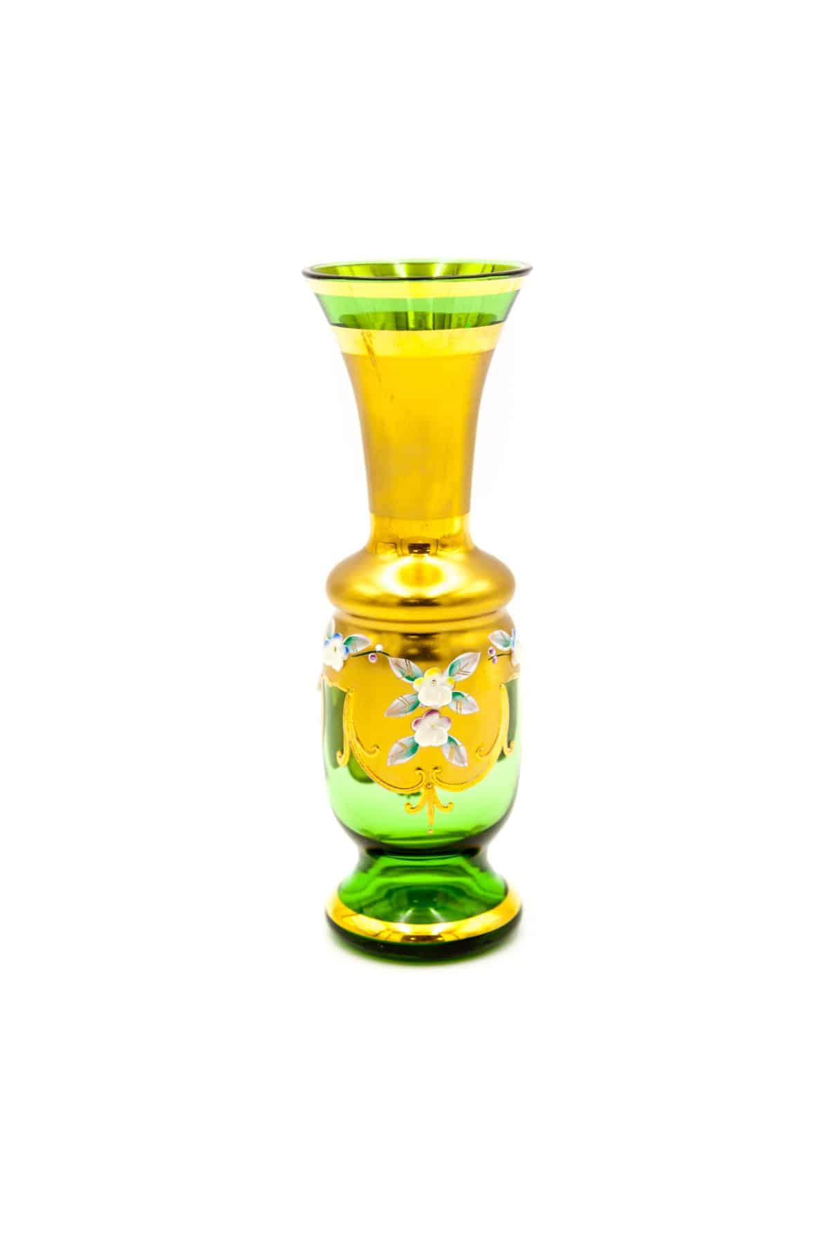 vaza dlya cvetov