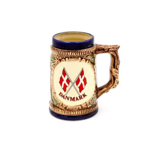 kruzhka dlya piva vintage