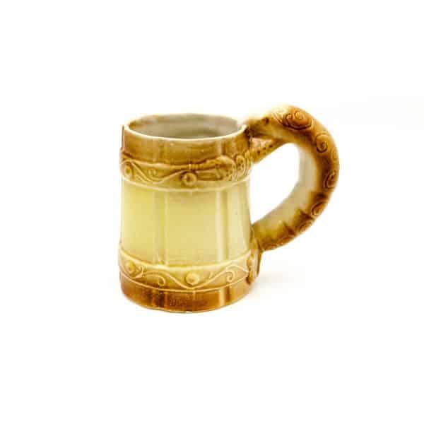 kruzhka dlya piva
