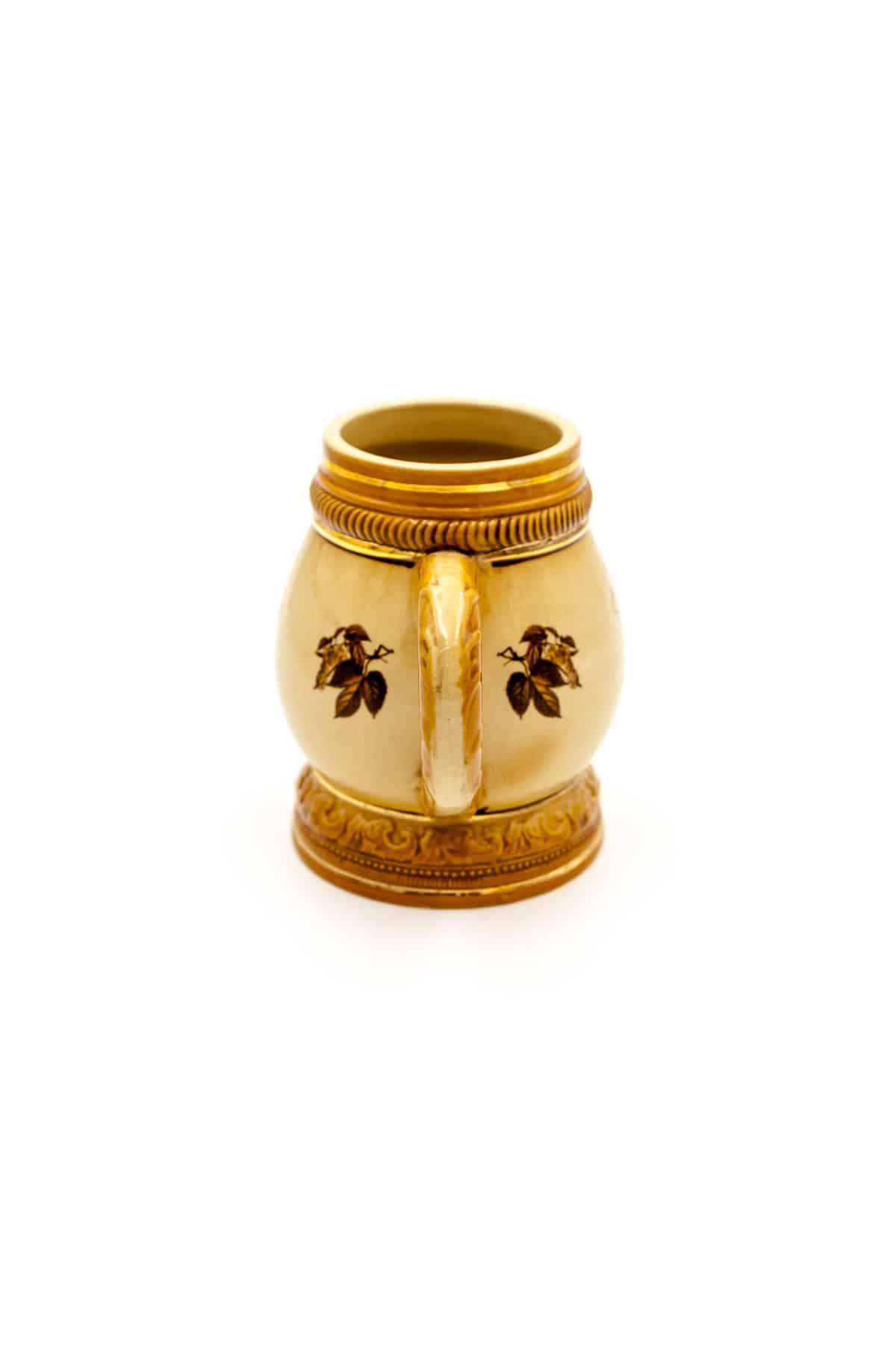 kruzhka dlya piva keramika
