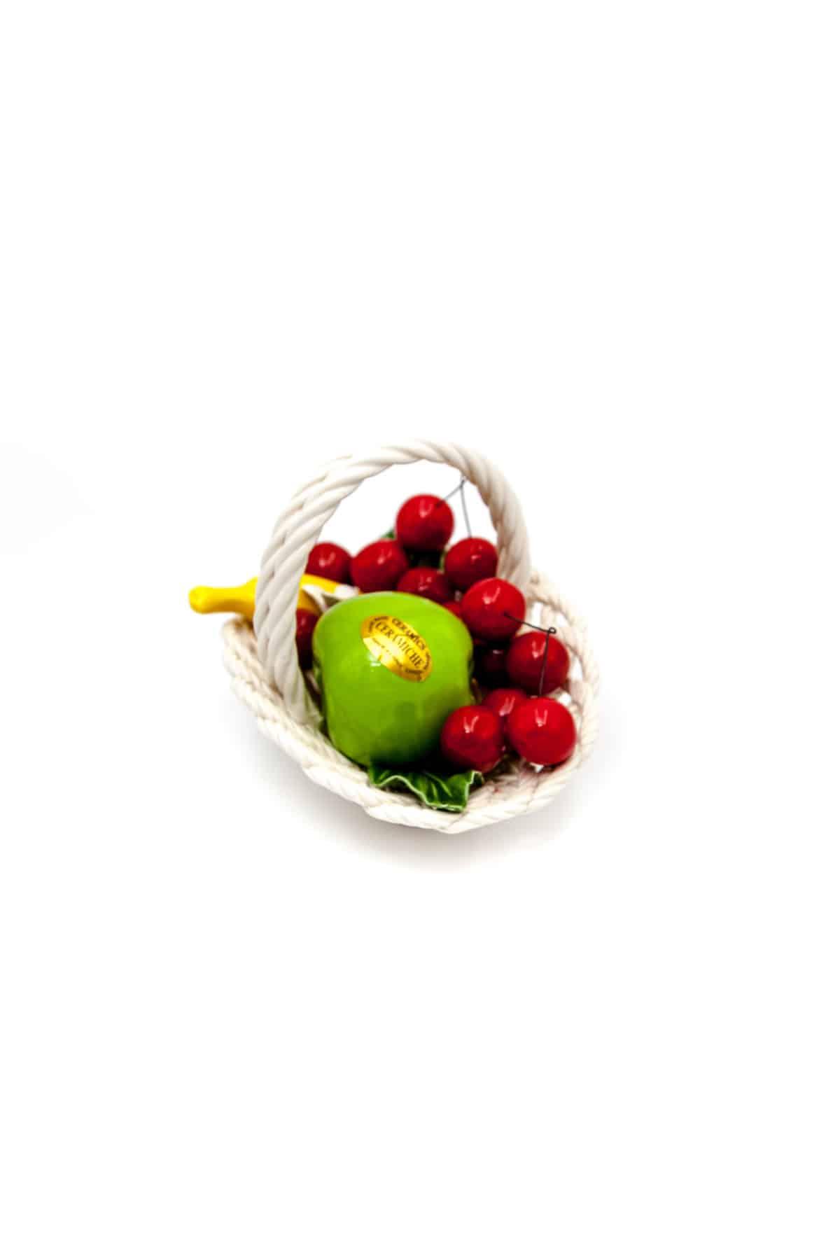 korzinka s fruktami
