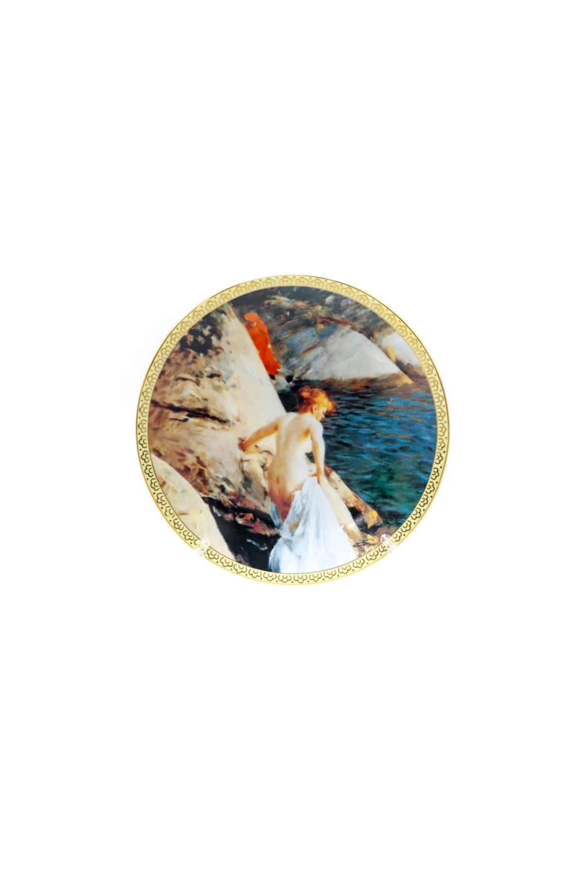 tarelka kupalschitsa
