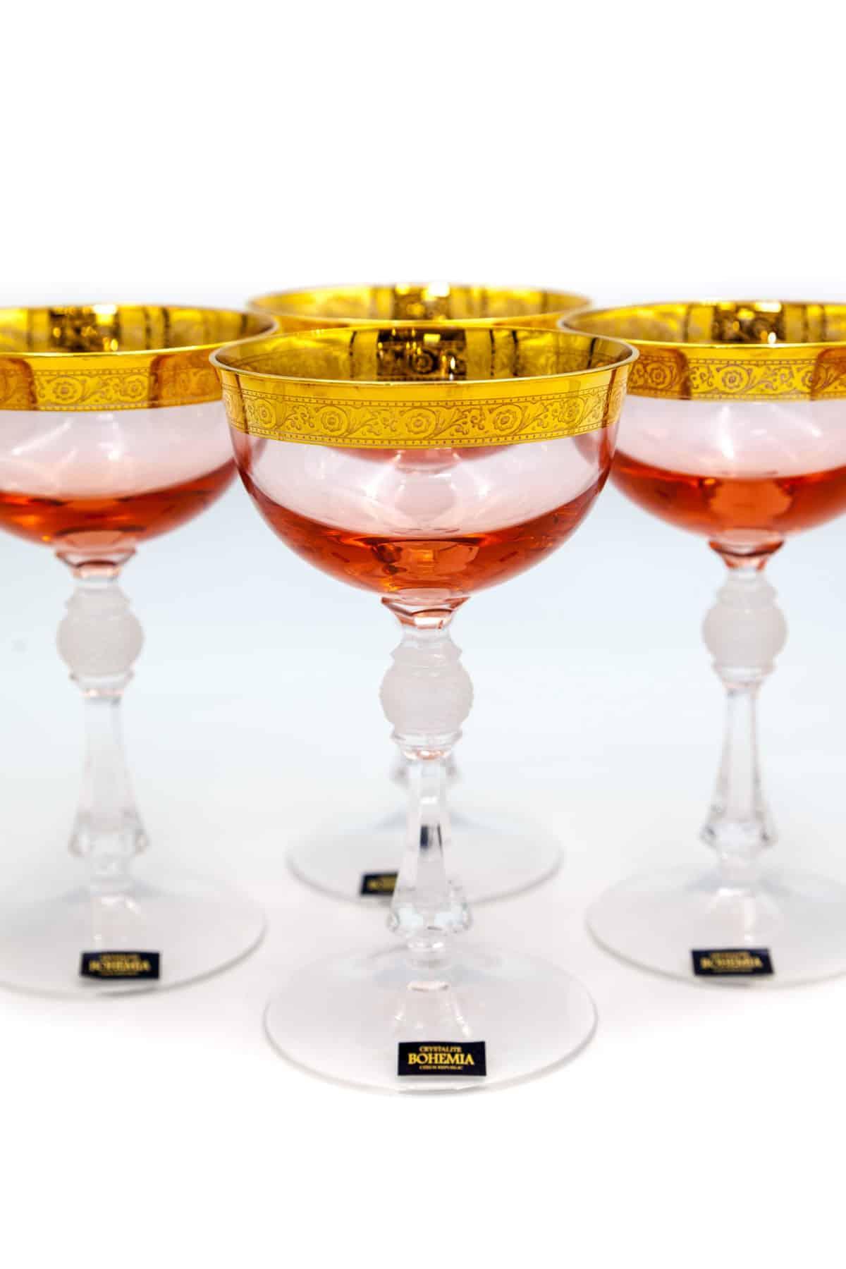 bokaly-shampanki