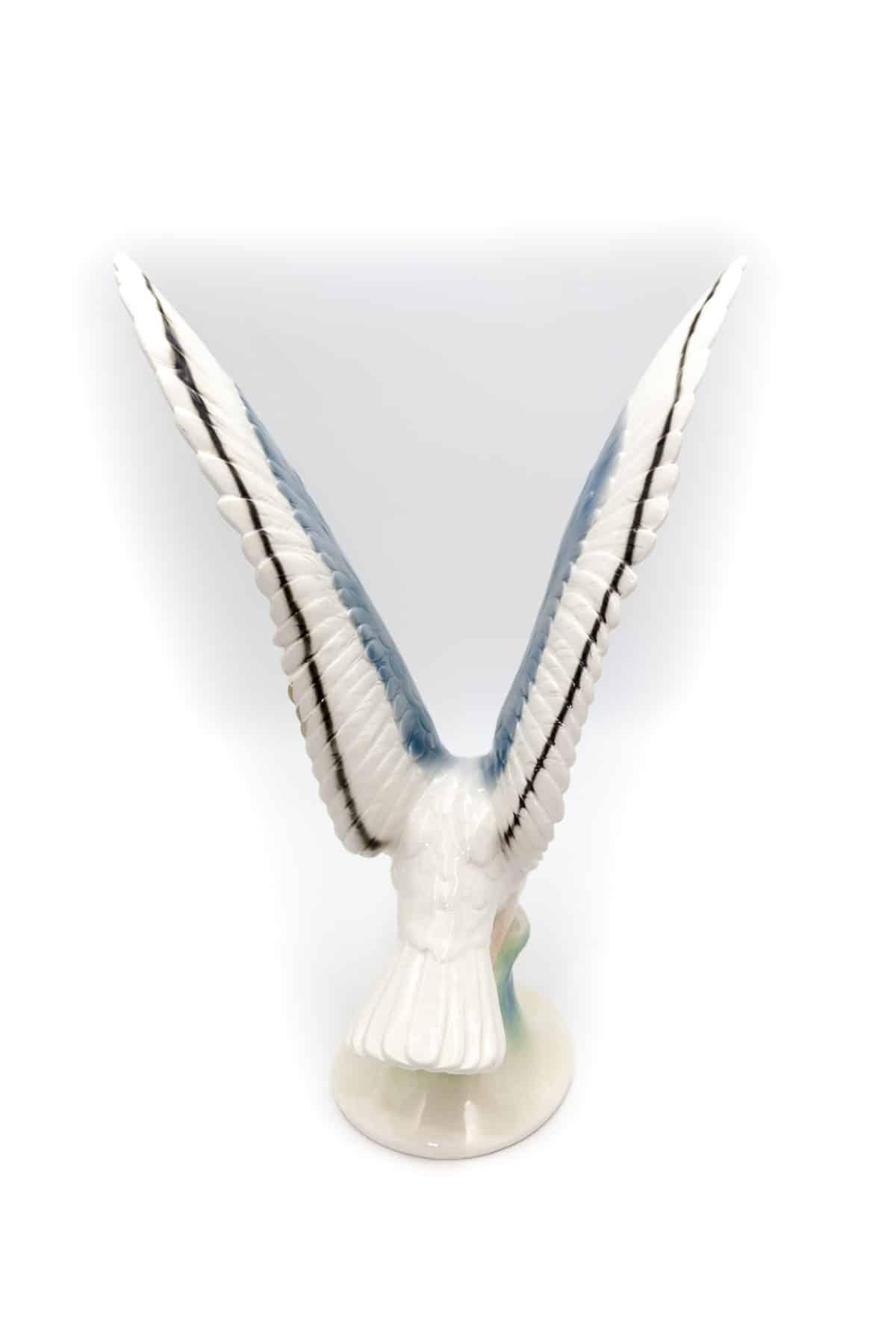 sculptura chayka